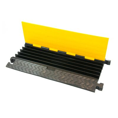 Cable Protector Ramp SP105