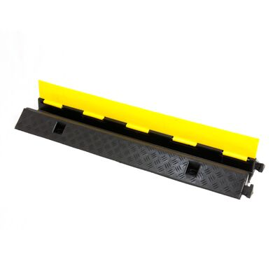 Cable Protector Ramp SP501