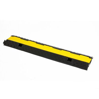 Cable Protector Ramp SP502