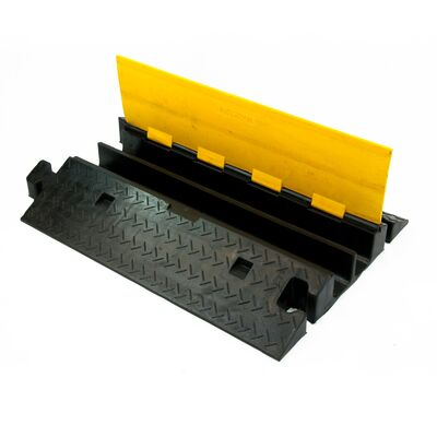 Cable Protector Ramp SP982