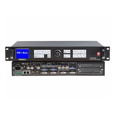 VDWALL LVP615S LED HD Video Processor