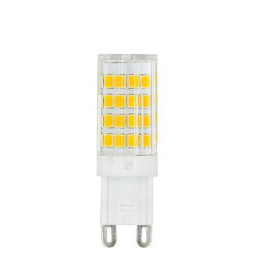 Led Lamp G9 5W Ceramic 3000K