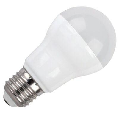 Led Lamp A60 E27 12W 4000K