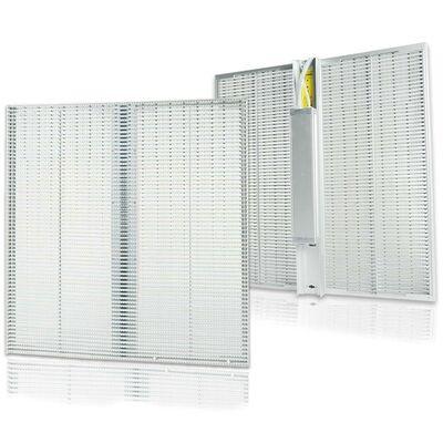 Transparent Led Display P9.37 Indoor