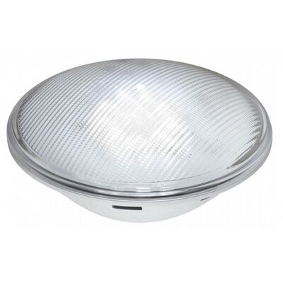 Pool Lamp PAR56 LED 37W IP68 120 degrees NW Dimmable