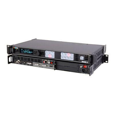 RGBLink VENUS X1 LED HD Video Processor