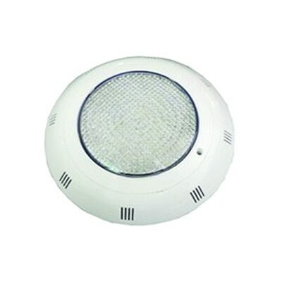 Underwater Wall Luminare Led PAR56 20W Warm 3000K Dimmable