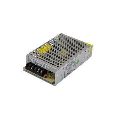 Led Power Supply 24V 36W