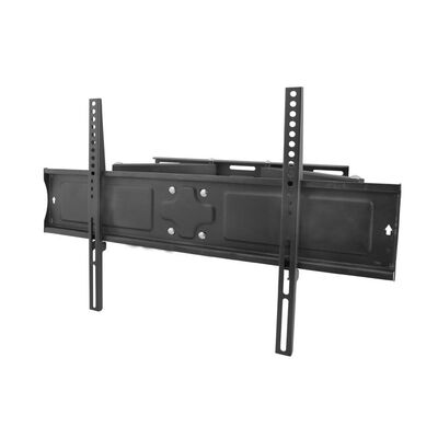 "Tv Stand  36"" – 70"" D77"