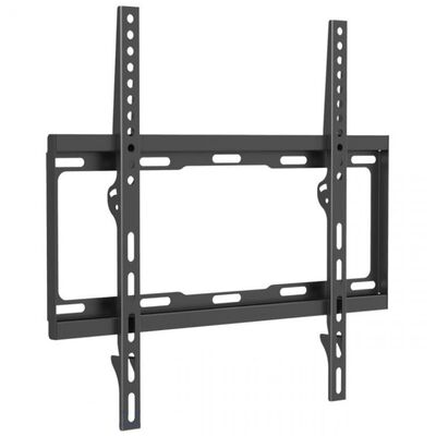 "Tv Stand 26"" – 55"" UCH0151"