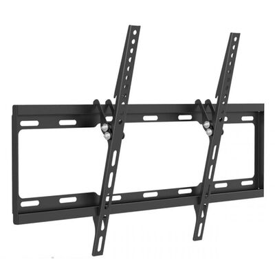 """Tv Stand 37"""" – 70"""" UCH0155"""