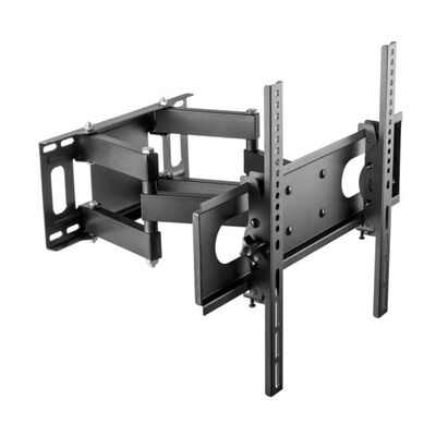 "Tv Stand 32"" – 55"" with Bracket UCH0198-2"