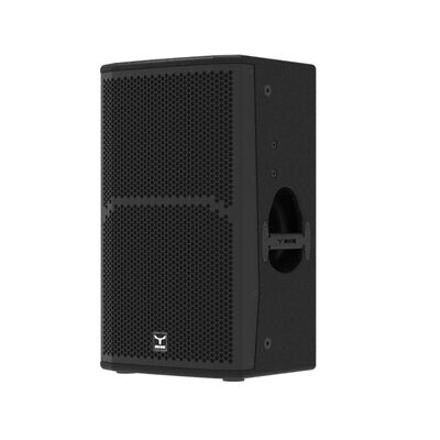 "Moose Sound C10 Speaker 10"" + 1"" 360W RMS"