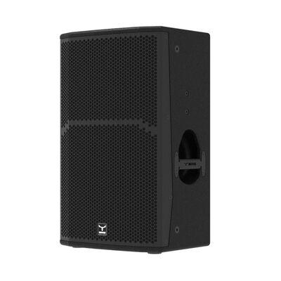 "Moose Sound C12 Speaker 12"" + 1"" 360W RMS"