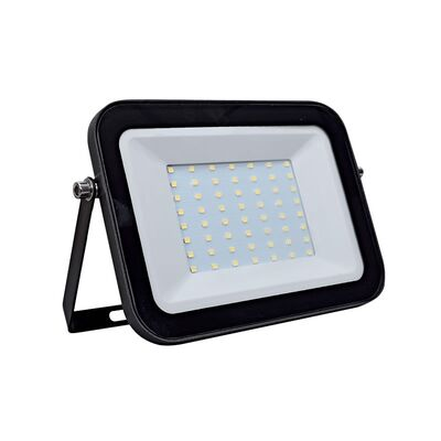 LED Flood Light 200W Daylight 5000K