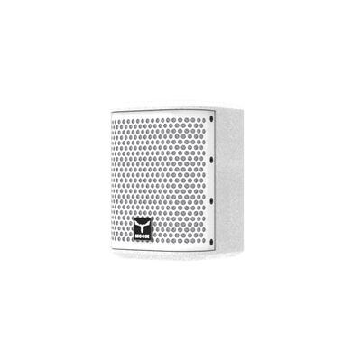 """Speaker 4""""+1"""" Moose Sound i4"""