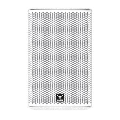 """Speaker 8""""+1"""" Moose Sound i8"""