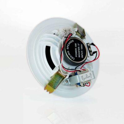 Ηχείο Οροφής Master Audio CS130B 100V