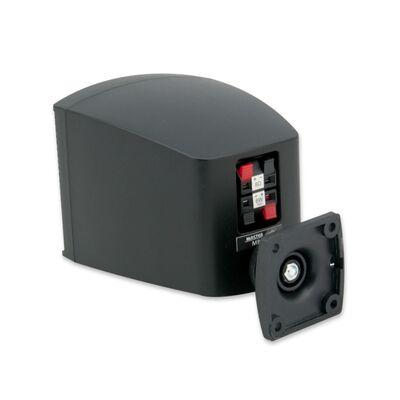 Master Audio MB200TB Black Pair